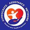 La santé accessible pour tous